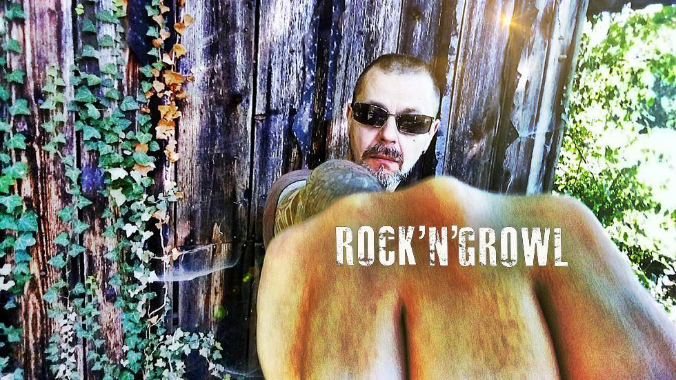 rockngrowl promotion