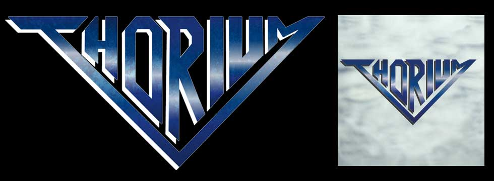 THORIUM Feat. Former Members Of Ostrogoth Announced The Digital Release Of Their Self Titled Debut Album