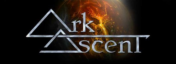 Ark Ascent Single