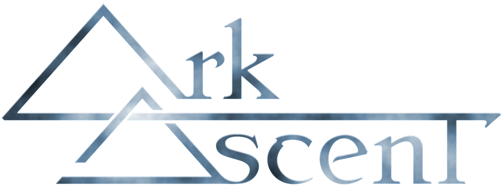 Ark Ascent Logo